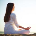 1001 – Diplomado en Mindfulness On Line