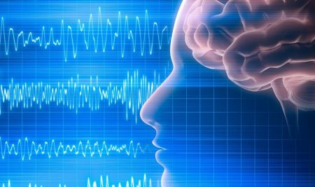 Procesos Neurocognitivos: Las ondas cerebrales son determinantes.