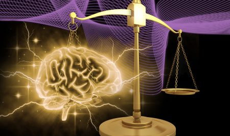 ¿Por Qué un Abogado, Juez o Fiscal debe saber sobre Neurociencia Cognitiva?