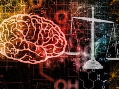 Jornadas de Neurociencia Cognitiva Forense – Santa Fe