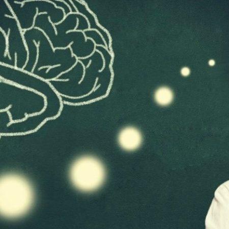 Diplomatura en Trastornos del Neurodesarrollo