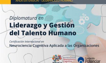 Formación para empresas y organizaciones en la Patagonia Argentina