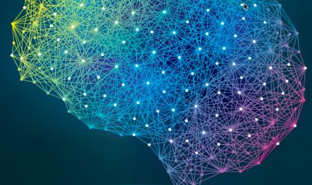 Dopamina: El aprendizaje por refuerzo vincula los impulsos espontáneos de la dopamina cortical con la recompensa.
